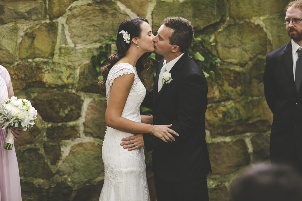 rubys-mt-kembla-wedding_023.jpg