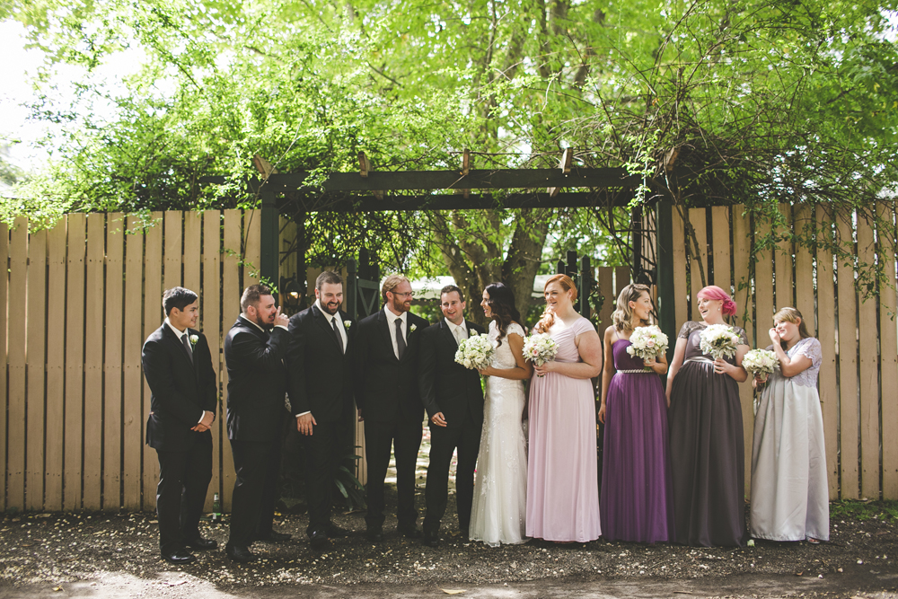 rubys-mt-kembla-wedding_025.jpg