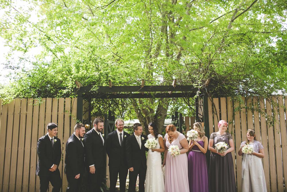 rubys-mt-kembla-wedding_026.jpg