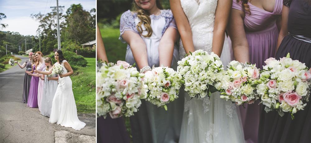 rubys-mt-kembla-wedding_031.jpg