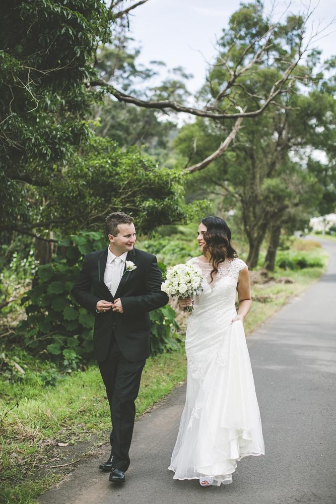 rubys-mt-kembla-wedding_032.jpg