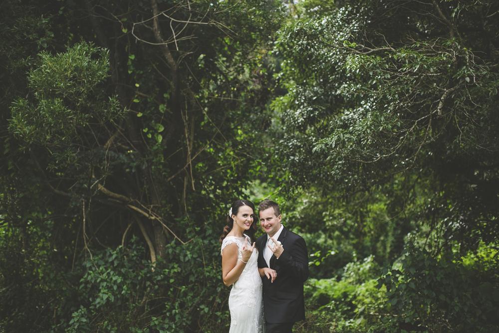 rubys-mt-kembla-wedding_035.jpg