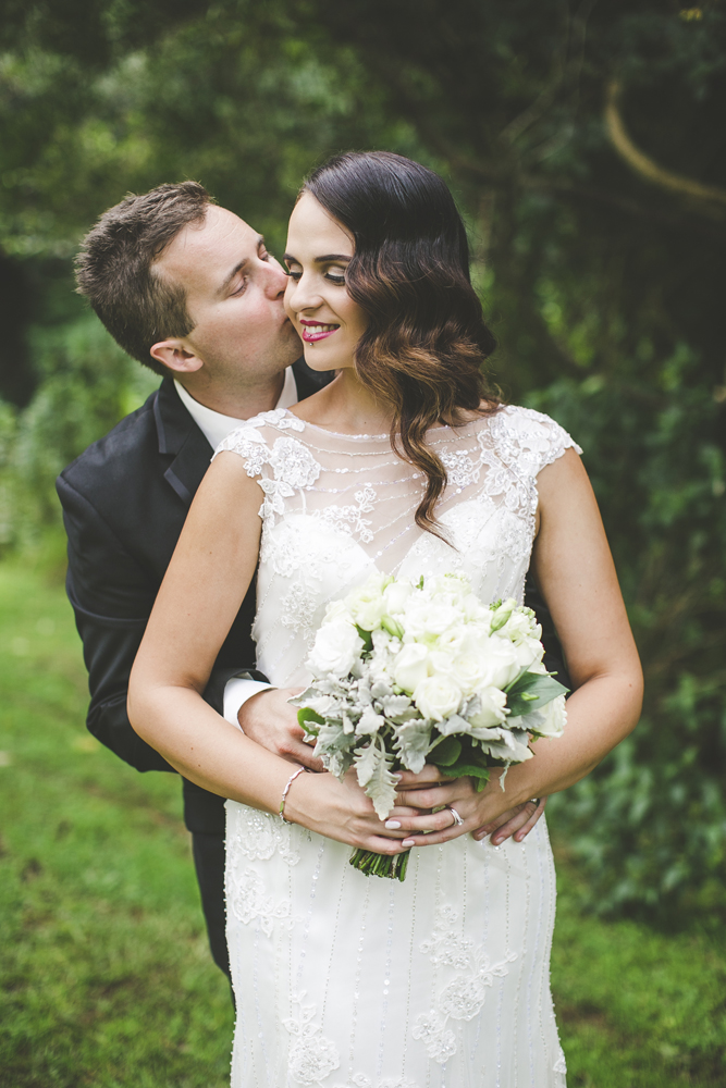 rubys-mt-kembla-wedding_037.jpg