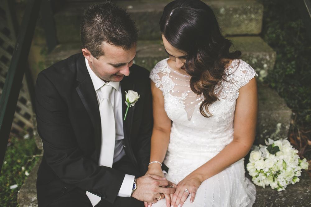 rubys-mt-kembla-wedding_045.jpg