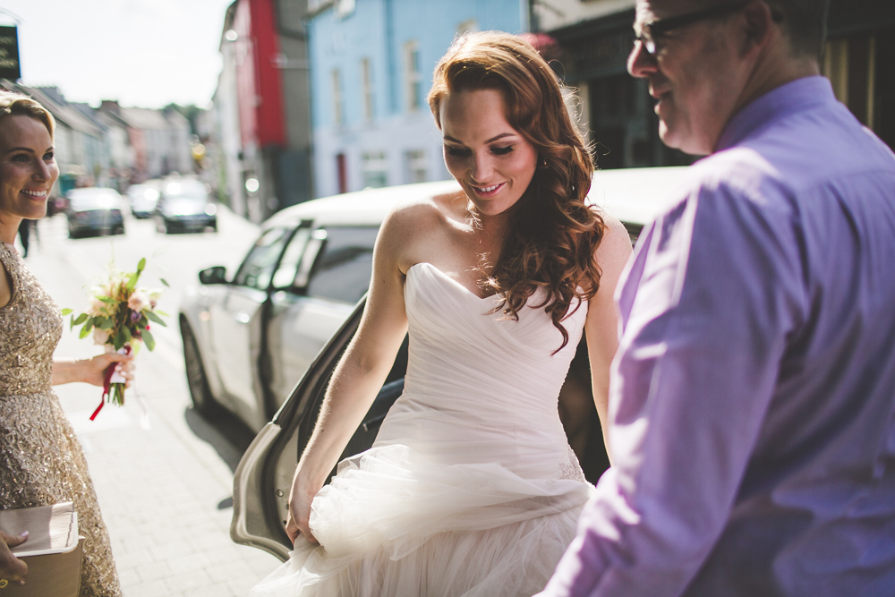kilkenny-ireland-wedding-videographer_28.jpg