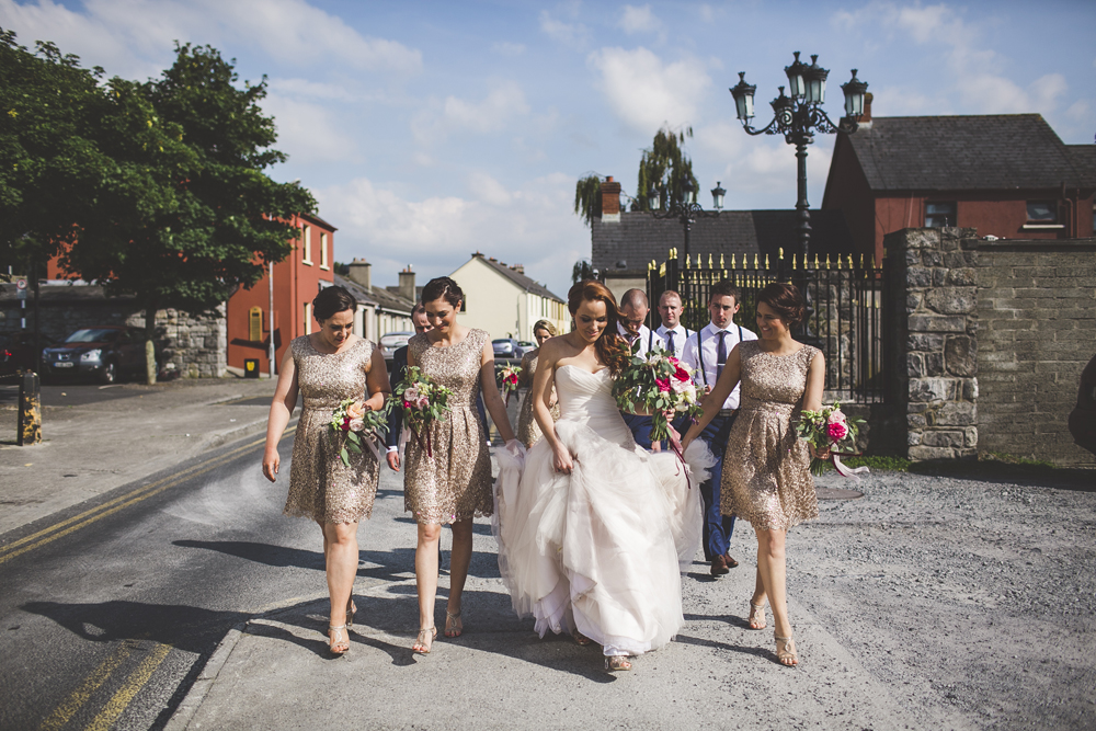 kilkenny-ireland-wedding-videographer_35.jpg
