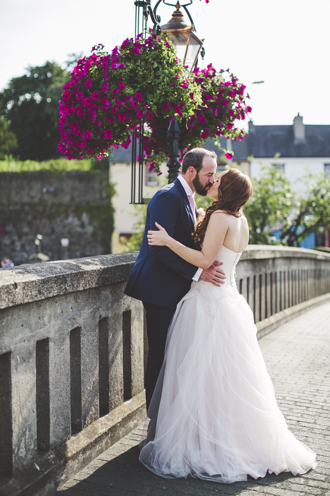 kilkenny-ireland-wedding-videographer_36.jpg