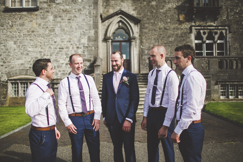 kilkenny-ireland-wedding-videographer_37.jpg
