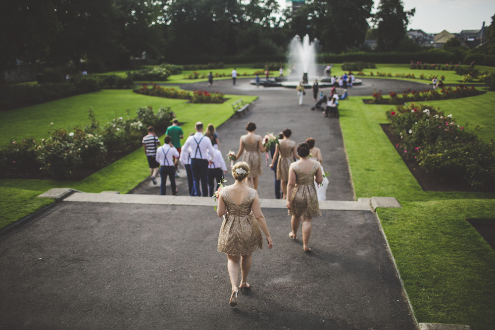 kilkenny-ireland-wedding-videographer_38.jpg