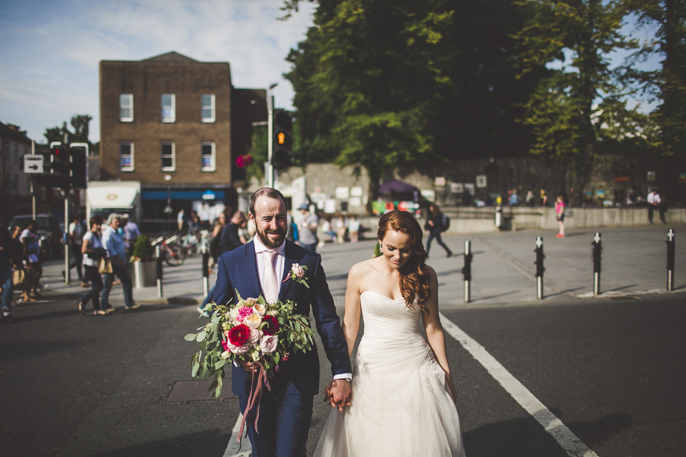 kilkenny-ireland-wedding-videographer_40.jpg
