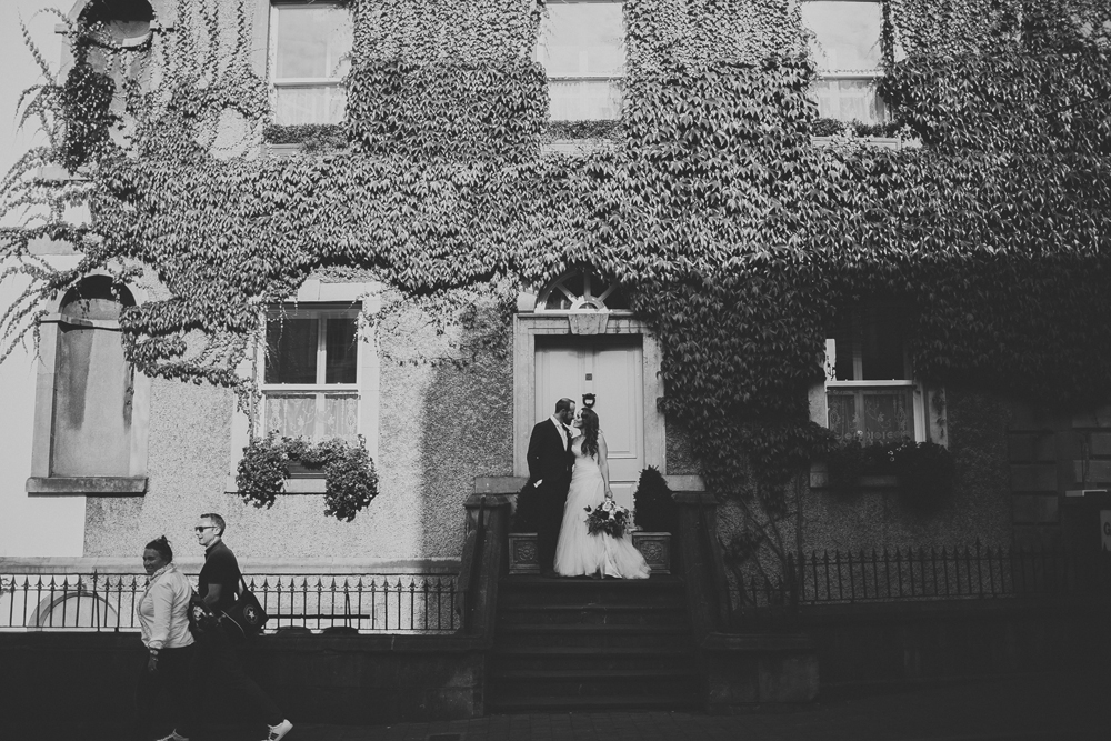 kilkenny-ireland-wedding-videographer_41.jpg