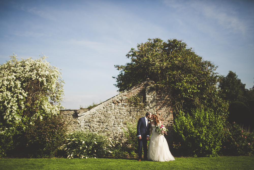 kilkenny-ireland-wedding-videographer_47.jpg