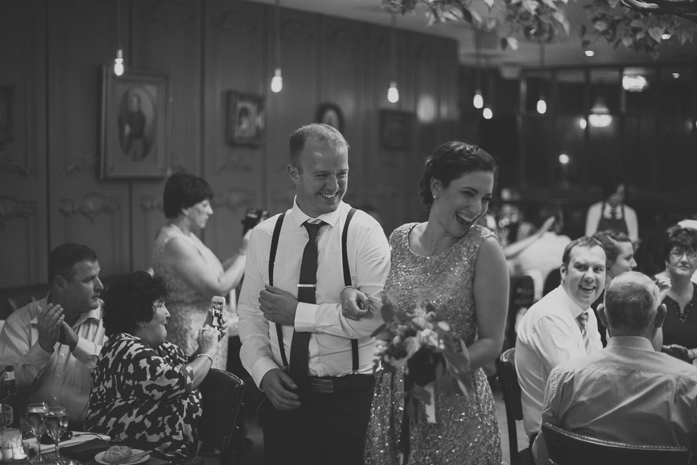 kilkenny-ireland-wedding-videographer_57.jpg