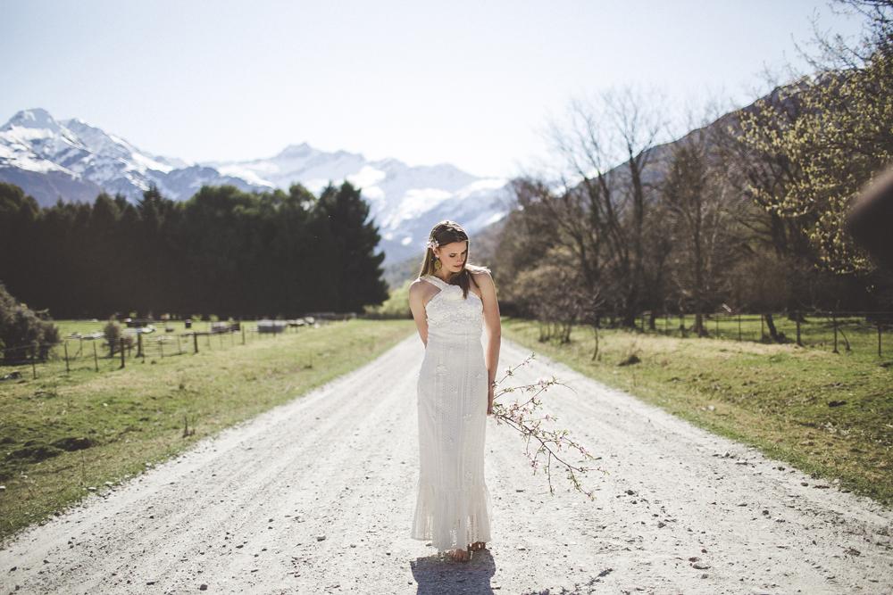wanaka-wedding-videography_02.jpg