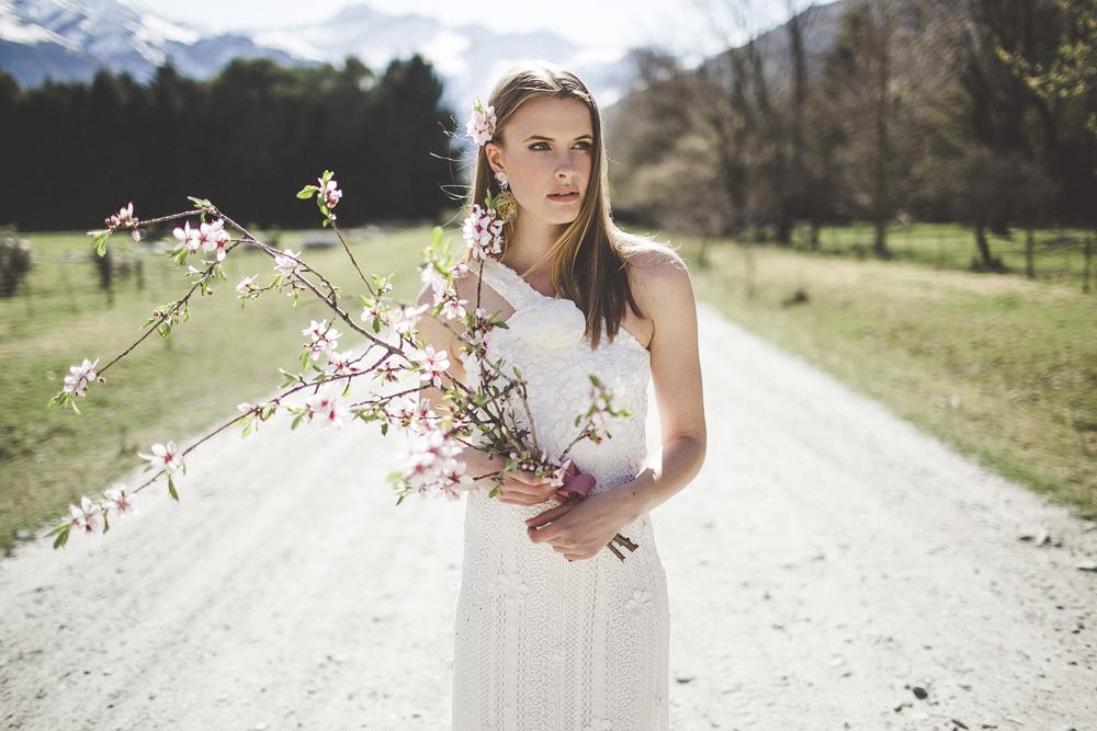 wanaka-wedding-videography_03.jpg
