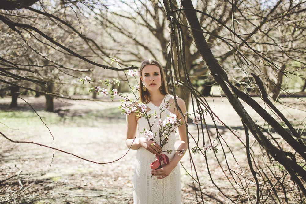 wanaka-wedding-videography_04.jpg