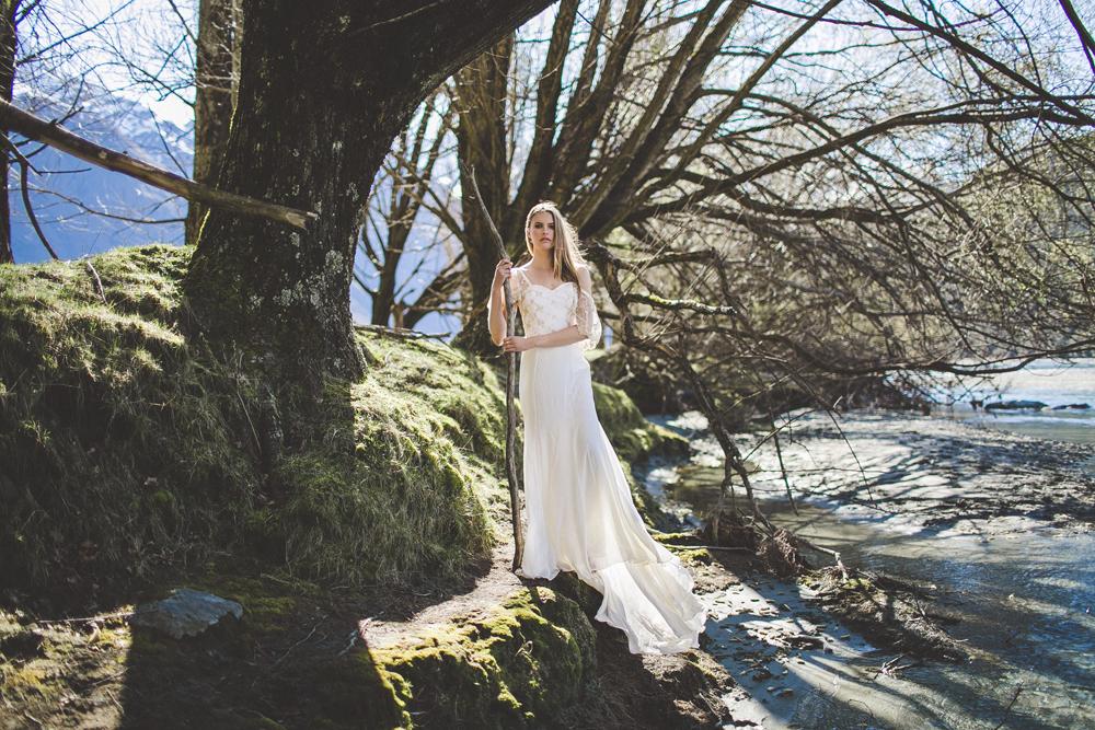 wanaka-wedding-videography_07.jpg