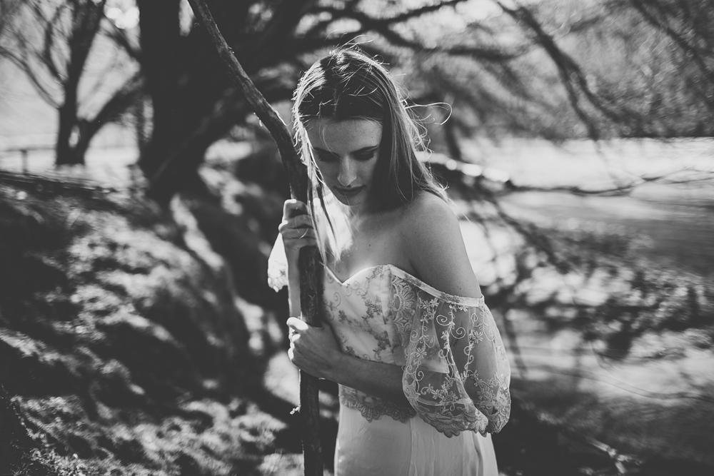 wanaka-wedding-videography_09.jpg