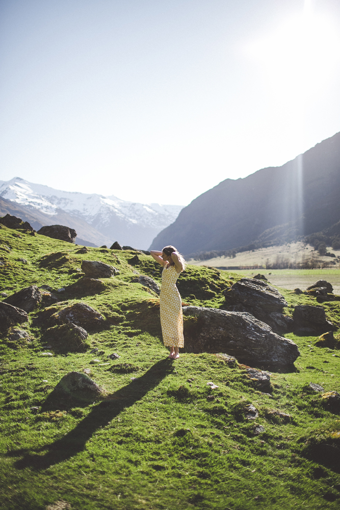 wanaka-wedding-videography_11.jpg