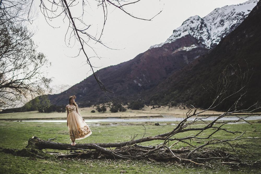 wanaka-wedding-videography_13.jpg