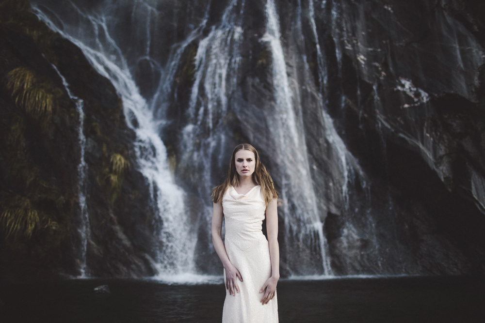 wanaka-wedding-videography_14.jpg
