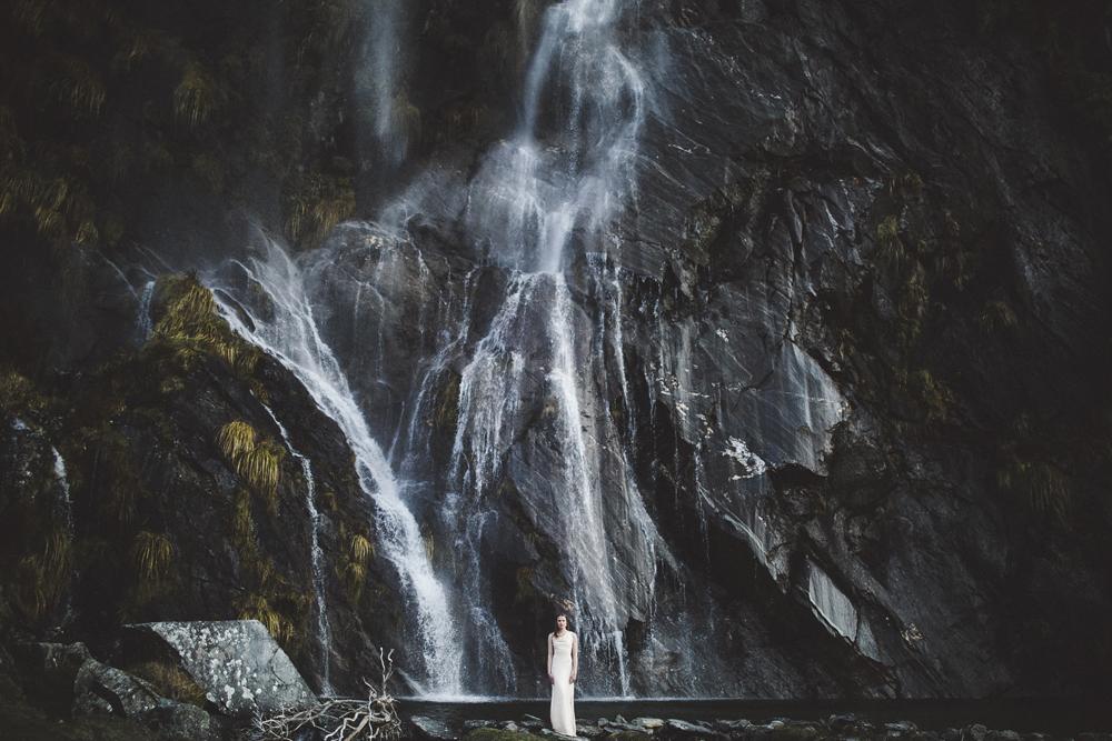 wanaka-wedding-videography_15.jpg