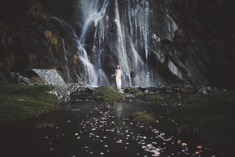 wanaka-wedding-videography_16.jpg