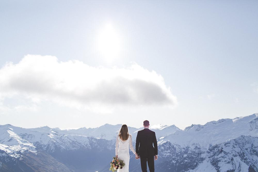 wanaka-wedding-videographer_08.jpg