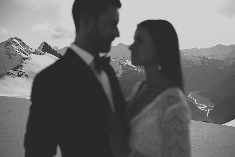 wanaka-wedding-videographer_09.jpg