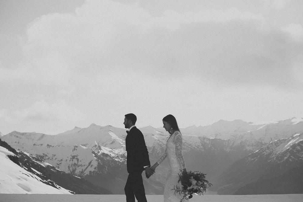 wanaka-wedding-videographer_10.jpg