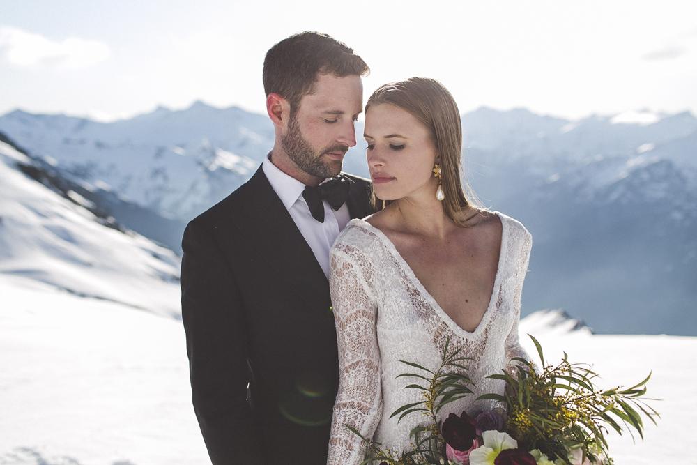 wanaka-wedding-videographer_12.jpg