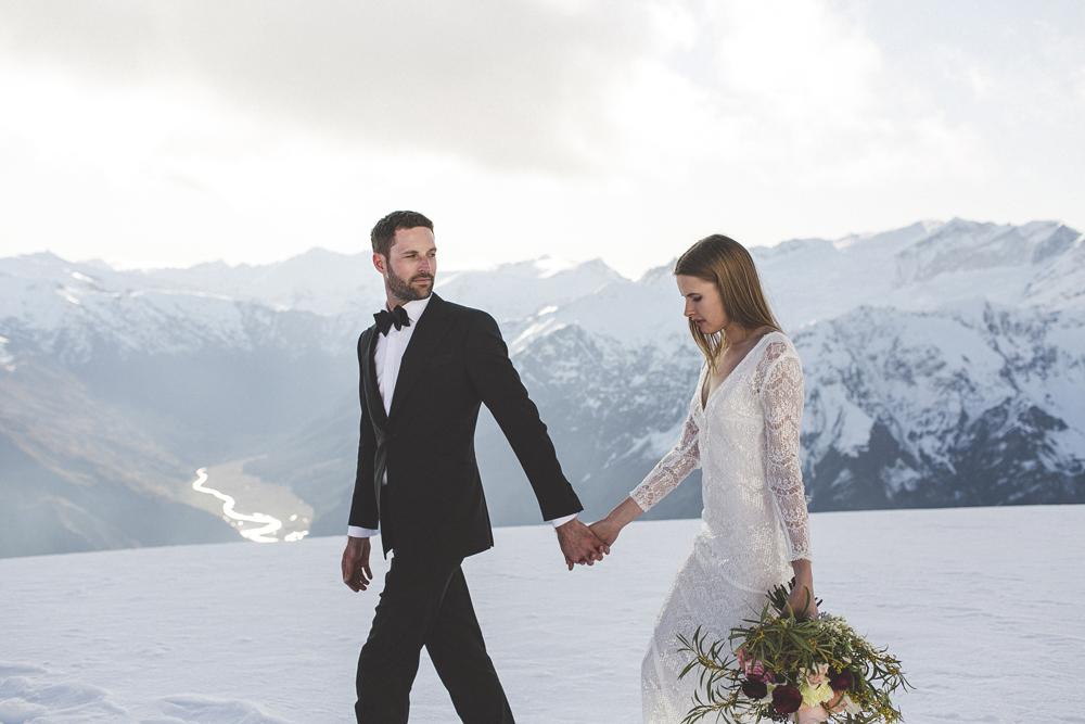 wanaka-wedding-videographer_13.jpg