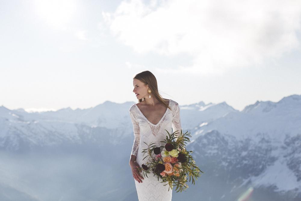 wanaka-wedding-videographer_15.jpg