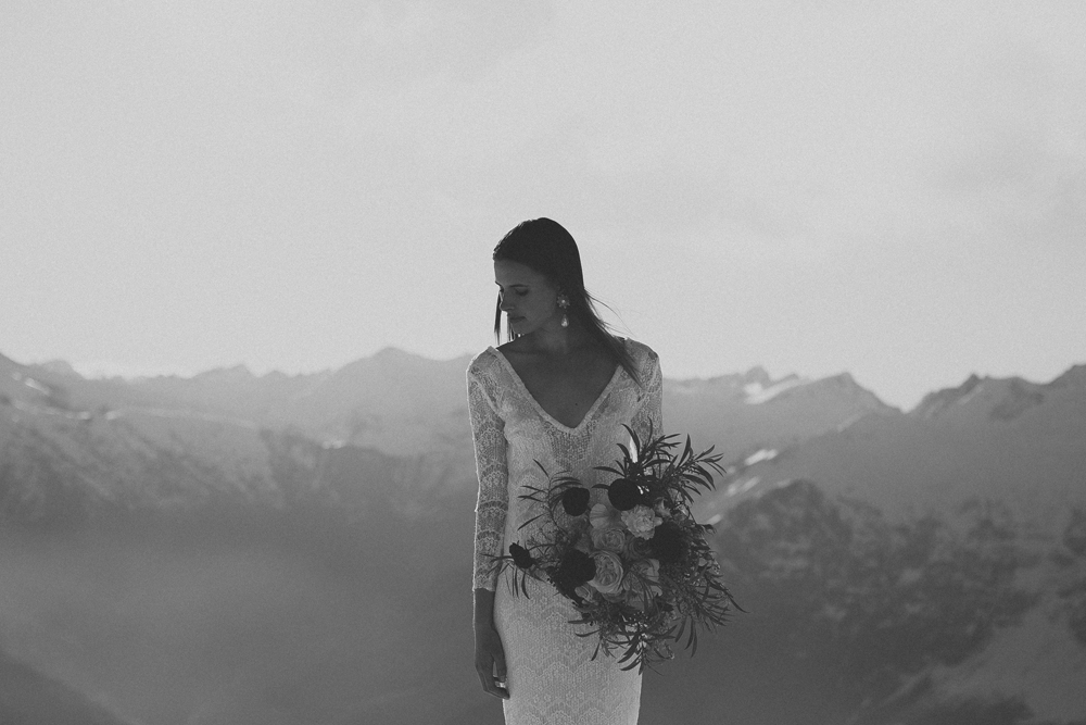 wanaka-wedding-videographer_17.jpg