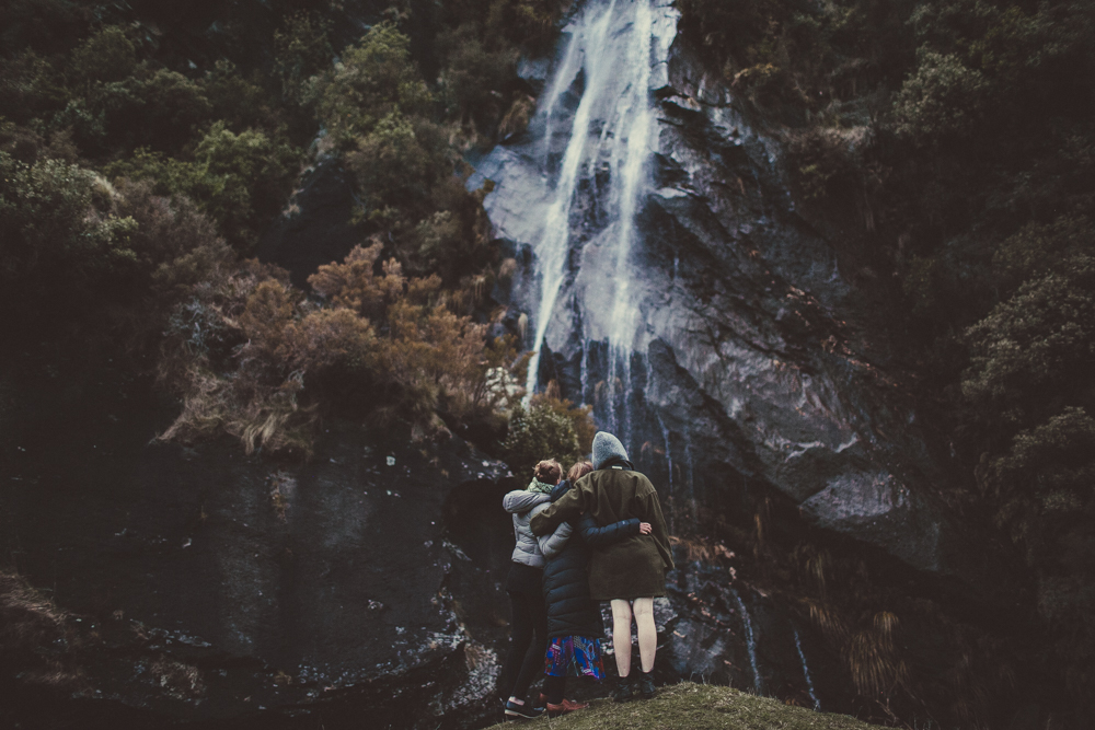 wanaka-wedding-videographer_36.jpg