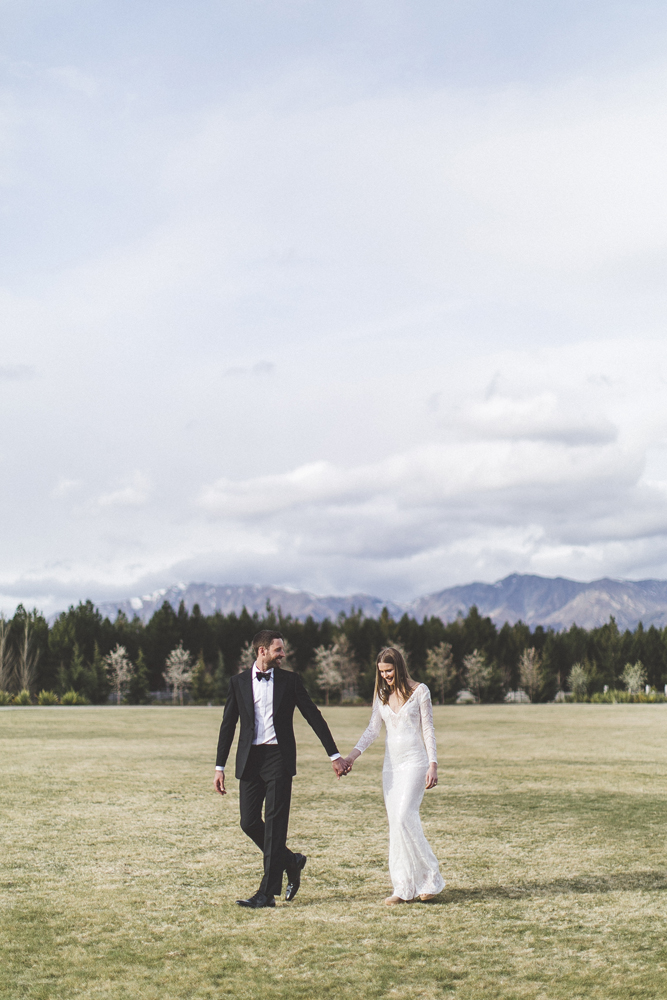 wanaka-wedding-videographer_36.jpg