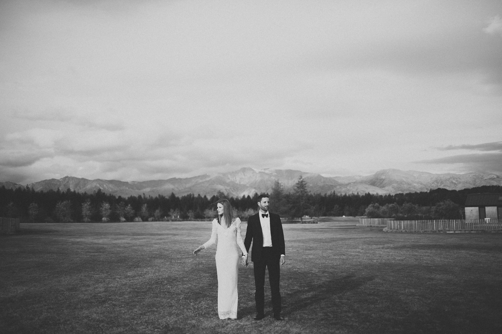 wanaka-wedding-videographer_37.jpg