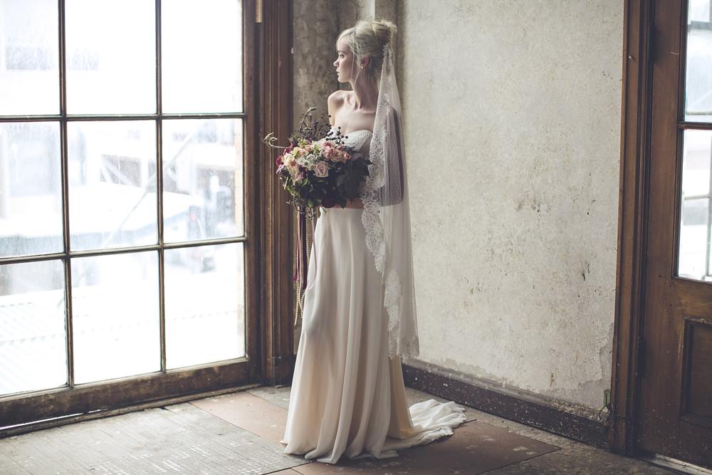 wanaka-wedding-photography_08.jpg