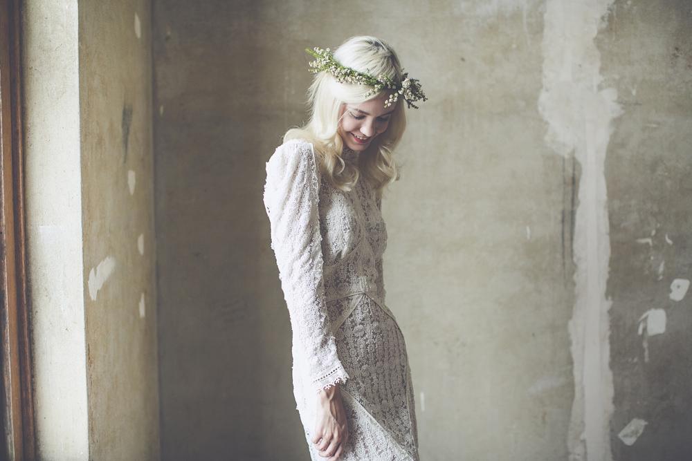 wanaka-wedding-photography_13.jpg
