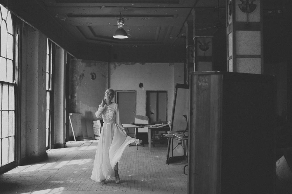 wanaka-wedding-photography_23.jpg