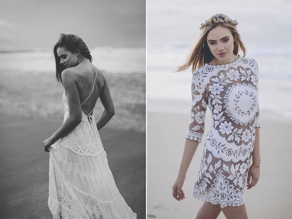 hawaii-wedding-videography_02.jpg