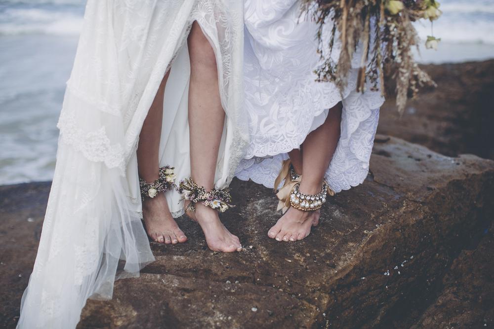 hawaii-wedding-videography_13.jpg