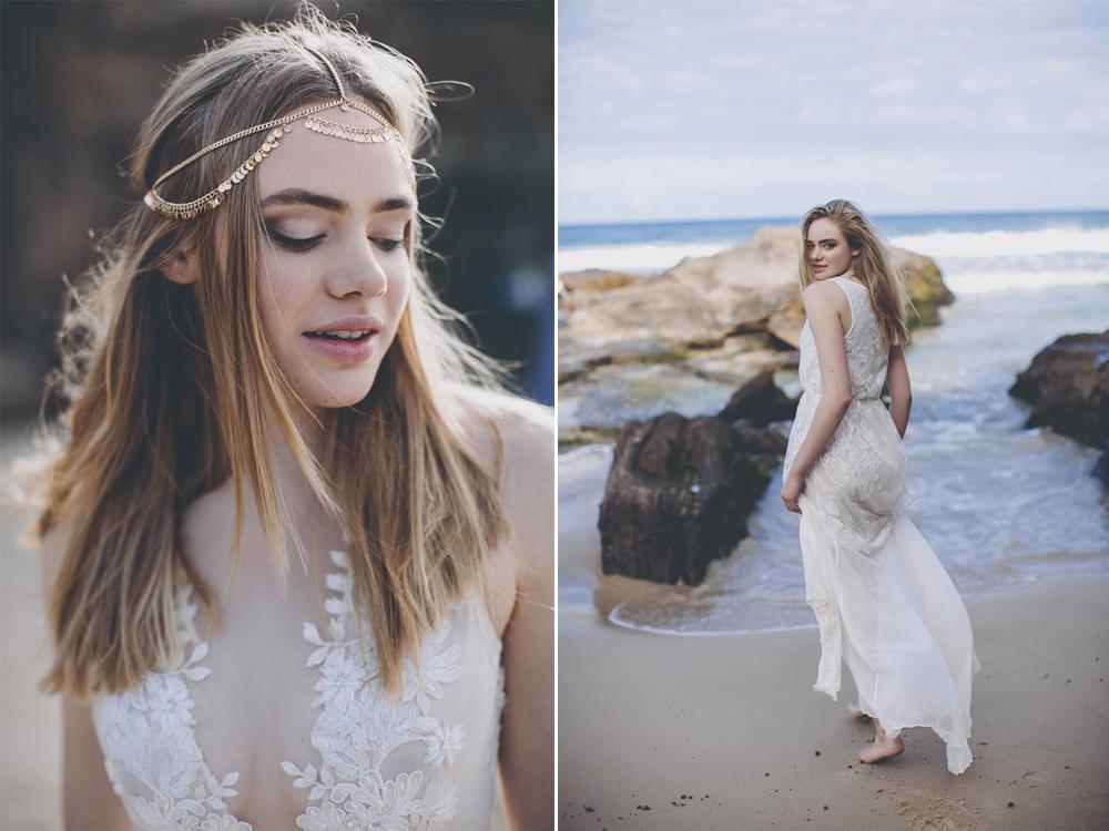 hawaii-wedding-videography_15.jpg
