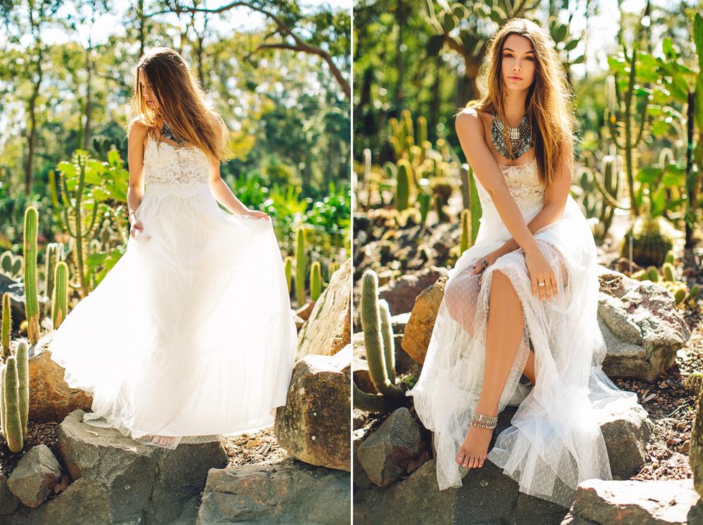 bali-wedding-videographer_04.jpg