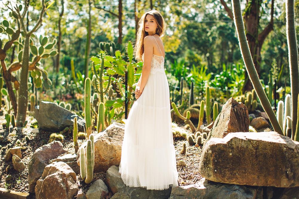 bali-wedding-videographer_06.jpg