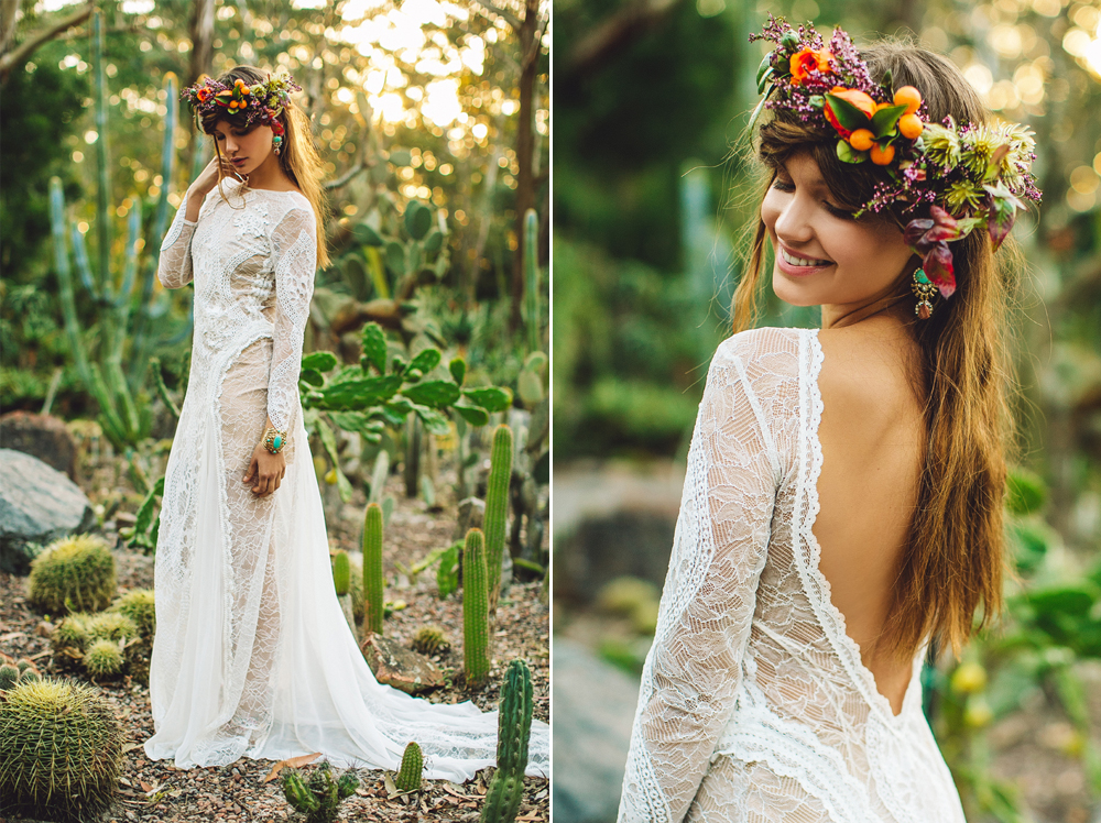 bali-wedding-videographer_21.jpg