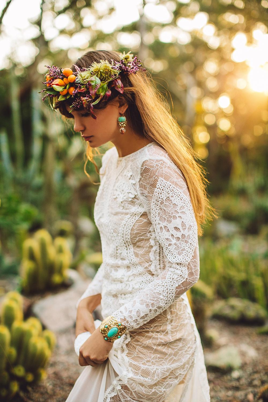 bali-wedding-videographer_20.jpg