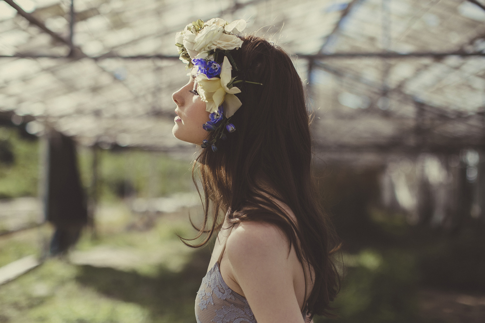 hawaii-wedding-videography_21.jpg