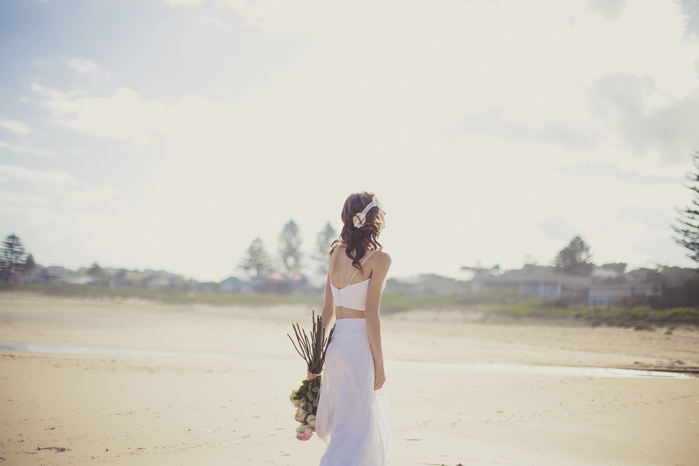hawaii-wedding-videography_14.jpg