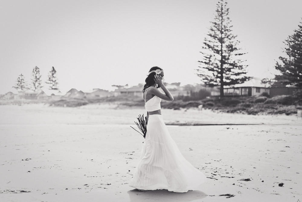 hawaii-wedding-videography_15.jpg
